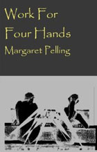 Work for Four Hands cover